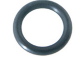 Sonfarrel | FILTER PART | DRAIN PLUG O-RING | 201-010
