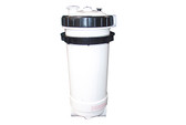 "Pentair Pool Products | FILTER ASSEMBLY | 2"" SLIP RTL / BOTTOM MOUNT 25 SQ FT 