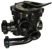 "Hayward | Pro-Series Plus | Pro-Series Side Mount | Vari-Flo Valve Assembly – 2"" FIP 