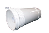 "Pentair Pool Products | FILTER CANISTER | 2"" SLIP RTL / RCF-25 