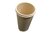 Pentair Pool Products | FILTER PART | RDC HOUSING | 172212