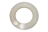 Sundance Spas | PILLOW HARDWARE | CUP WASHER | 6000-105