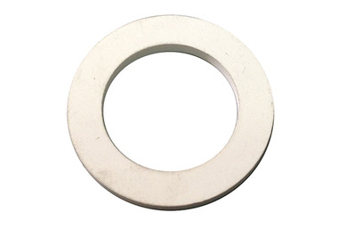 Sundance Spas | PILLOW HARDWARE | GASKET | 6540-282