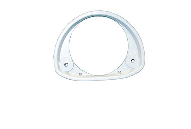 Sundance Spas | PILLOW HARDWARE | MOUNTING BRACKET | 6455-500