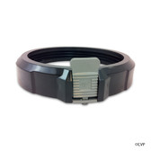 Waterway   FILTER PART   LOCK RING ASSEMBLY   500-1000