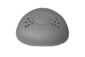 Sundance Spas | PILLOW | 780 FOR SPEAKER GRAY 2005+ | 6455-455