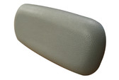 Sundance Spas | PILLOW | CHEVRON (BALL / SOCKET) 680 SERIES GRAY | 6455-483