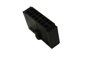 Tyco Electronics | AMP CONNECTOR | HOUSING 14 POS | 102387-2