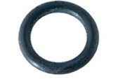 Pentair Pool Products   FILTER PART   RTL / RCF / RDC O-RING FOR AIR VENT VALVE    172221