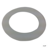 "Waterway | HEATER GASKET | 2"" RUBBER FLAT 