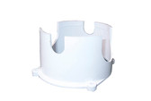 Pentair Pool Products   FILTER PART   RTL / RCF BASE ASSEMBLY   172452