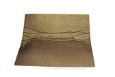 Sundance Spas | HEATER PART | FOAM WRAP | 6560-012