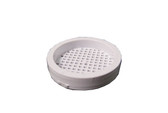 Pentair Pool Products | FILTER PART | RTL / RCF CHECK VALVE SCREEN  | 172401
