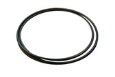 General Seal Co   HEATER O-RING   BUNA 70 EVOLUTION / CRYSTAL PURE   562-271