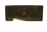 Sundance Spas | HEATER PART | PLASTIC COVER | 6560-042
