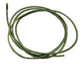 Sundance Spas | HEATER WIRE HARNESS | GREEN | 6560-215