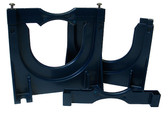 Gecko Alliance  | MOUNTING BRACKET KIT | DESIGNED FOR IN.CLEAR & IN.THERM | 9920-101464