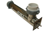 "Allied Innovations | HEATER ASSEMBLY |  1.5/5.5KW, 110/220V, 1-1/2"" X 13"" 