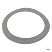 Waterway | JET GASKET | POLY JET WALL FITTING | 711-1750
