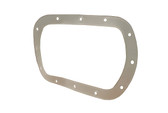 Hydro Air | JET GASKET | VERTA'SSAGE BACKING PLATE | 36-5623