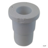 "Waterway | PVC FITTING | PLUG 3/4"" BARB 