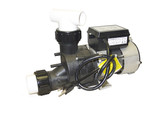 Balboa Water Group | PUMP | 50HP 115V 60HZ 1-SPEED WITH AIR SWITCH & CORD SPECIAL ORDER - CALL FOR LEAD TIME | PUWWCAS598RH