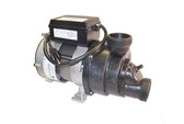 "Vico Products | PUMP | 75HP 1-SPEED 120V 60HZ WITH AIR SWITCH & CORD ""WOW"" 