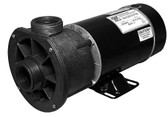 Waterway | PUMP | 1.5HP 115V 60HZ 2-SPEED 48 FRAME CENTER DISCHARGE | 3420610-15