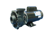 "Waterway  | PUMP | 3.0HP 230V 2-SPEED 48 FRAME 60HZ 2"" EXECUTIVE 