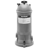 "HAYWARD | PRO-GRID | SEPARATION TANK 2"" FIP 80 SQFT 