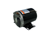 Nidec | PUMP MOTOR |  2.0HP 230V 2-SPEED 48 FRAME THRUBOLT | AGL20FL2CS