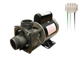 G G Industries | PUMP | 1/8HP 1-SPEED 115V 60HZ W/AMP CORD OLYMPIAN | 98811-049