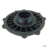 "Waterway | COVER VOLUTE SUCTION | EXECUTIVE 2"" INTAKE 