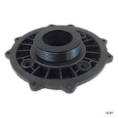 "Waterway | COVER VOLUTE SUCTION | EXECUTIVE 2-1/2"" INTAKE 