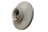 Balboa | IMPELLER |  1.5HP BLUE STRIPE 5-VANE | 1212203