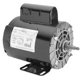 Century Motors | PUMP MOTOR |  5.0HP 230V 2-SPEED 56 FRAME THRUBOLT | 3722021-1