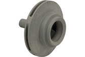 Balboa Water Group | IMPELLER |  3/4HP | 1212207