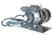 "Sundance Spas | PUMP | LAING 240V E10-NSHNNN2W-20 3/4"" BARB WITH 4' CORD 50/60HZ 