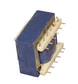 Allied Innovations | TRANSFORMER | 6V (ST2115) | T-6157