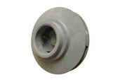 Balboa Water Group | IMPELLER |  RIGHT UL RD-GN-BK | 1212003