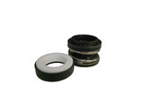 Balboa Water Group | PUMP SEAL 3/4"