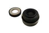 US Seal | PUMP SEAL PS-142 | PS-142