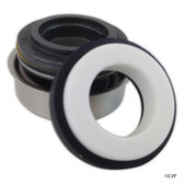 US Seal | PUMP SEAL PS-163 | PS-163