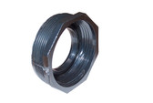 "Waterway | PUMP UNION | ADAPTER 1-1/2"" MVT X 1-1/2"" FEMALE BUTTRESS THREAD 