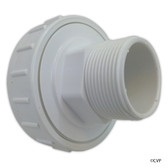 "Balboa Water Group | PUMP UNION |  1-1/2"" MIP X 1-1/2"" SLIP X 2"" SPIGOT 