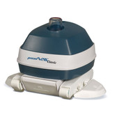 HAYWARD | POOL VAC CLASSIC CONCRETE CLEANER | 1005CC