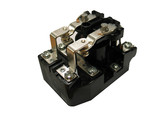 Tyco Electronics | CONTACTOR | 110V DPDT 30AMP AC | PRD11AYO-120