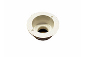 Balboa Water Group | JET PART | CONVERTA'SSAGE WALL FITTING WITH BEARING | 56-5215
