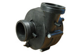 "Balboa Water Group | WET END | 4.0HP 2.0"" SIDE DISCHARGE 48 or 56 FRAME VICO ULTIMAX 