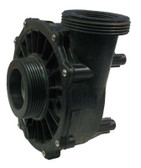 "Waterway | WET END | 4.0HP 2.0"" SIDE DISCHARGE 